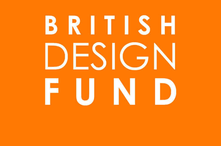 John Mathers and Damon Bonser Launch British Design Fund to Back Product Designers